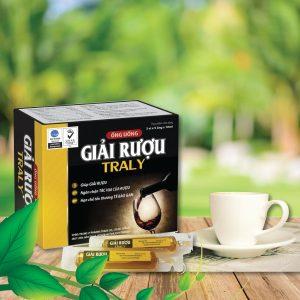 giai-ruou-900x900-2-01