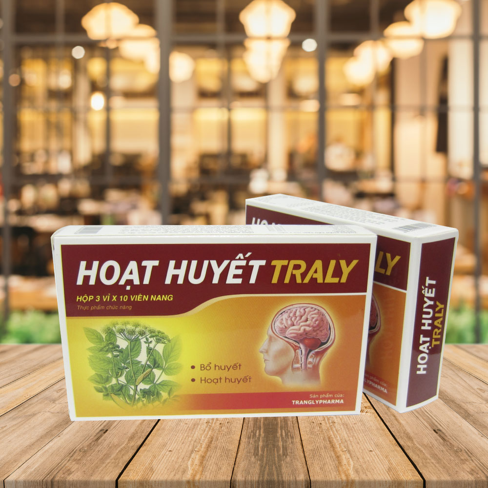 hoat-huyet-traly