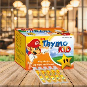 Thymokid