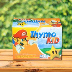 thymo-kid