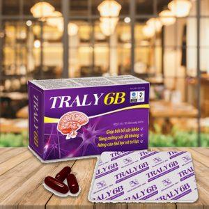 traly-6B