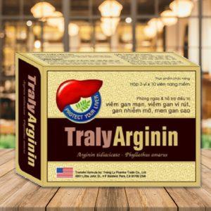 traly-argirin