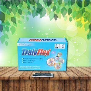 traly-flex