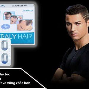 traly-hair-nem