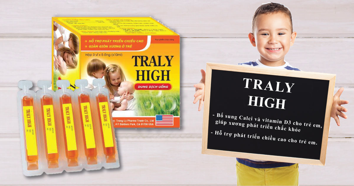 traly-high