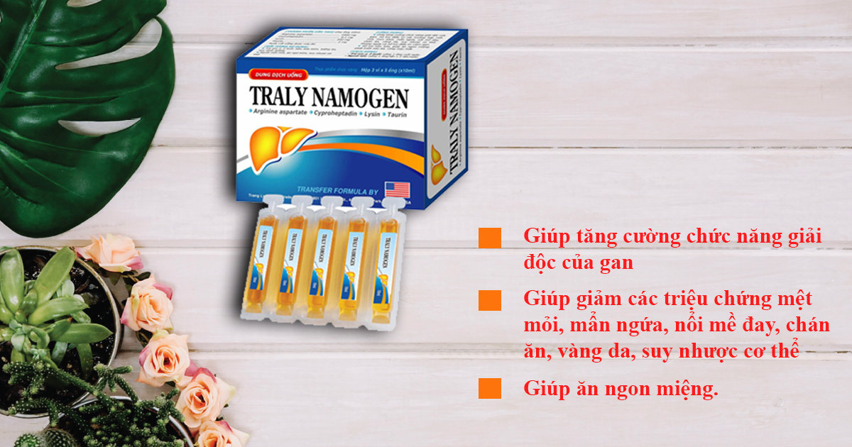 traly-namogen