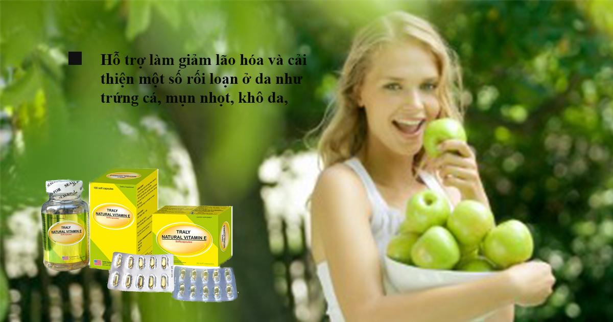 traly-natural-vitamin-e