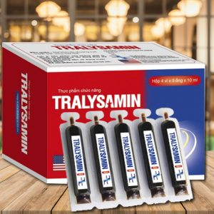 traly-samin
