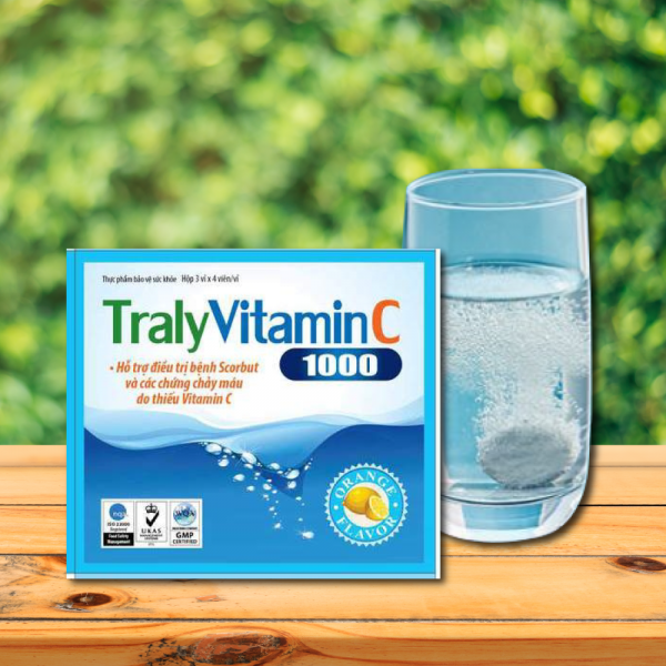 traly-vitamin-c-1000