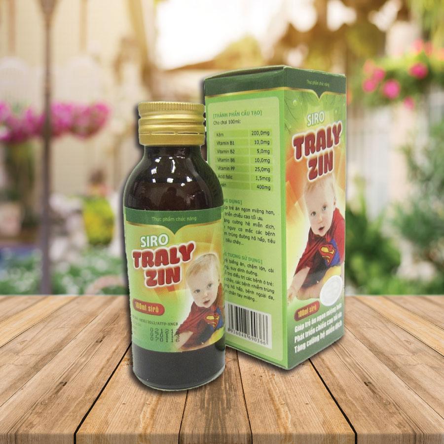 traly-zin-2