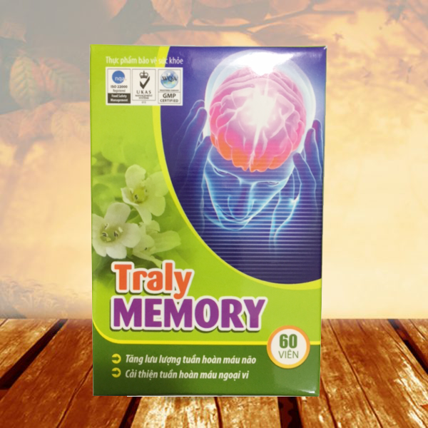 TRALY-MEMORY (2)