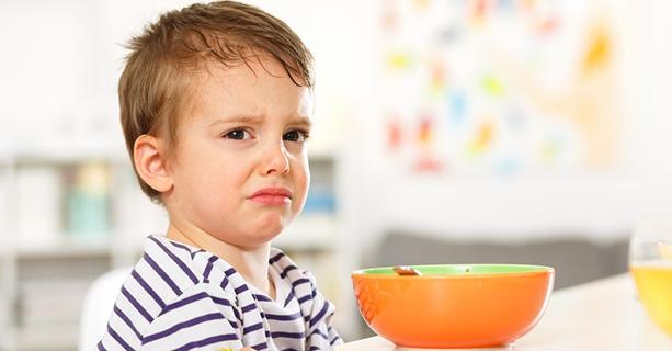 Kết quả hình ảnh cho thực phẩm chức năng dành cho trẻ biếng ăn