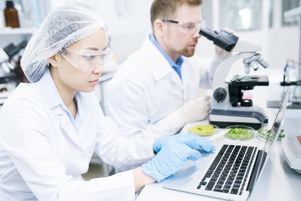 Gia công thực phẩm chức năng | Số lượng ít | Nhà máy GMP